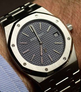 Audemars-Piguet-Royal-Oak-Jumbo-2012-2