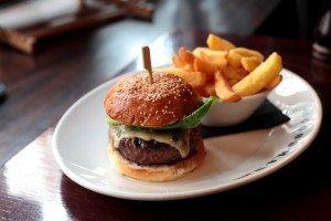 GoodmanMaddox-burger1